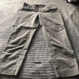 Cartonnier Charlie Ankle Pants 00P